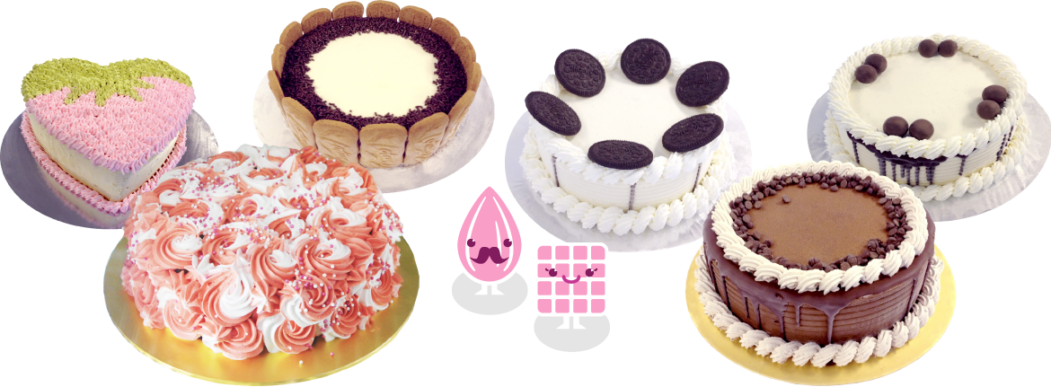 How To Price Your Cakes And Cupcakes